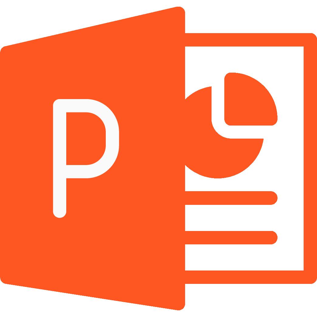 Logo Power Point