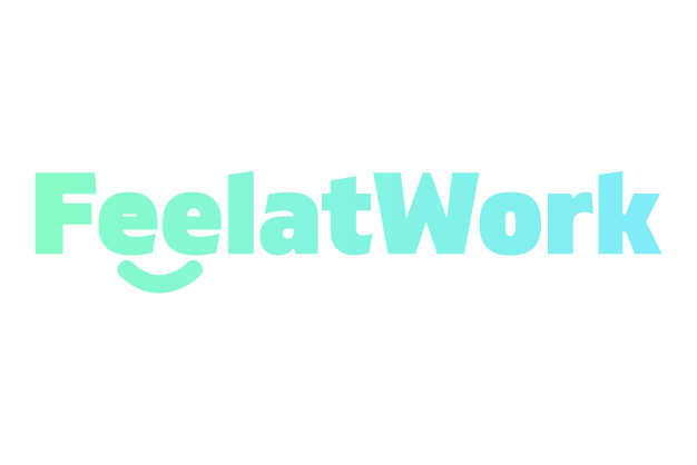 Logo Feelatwork