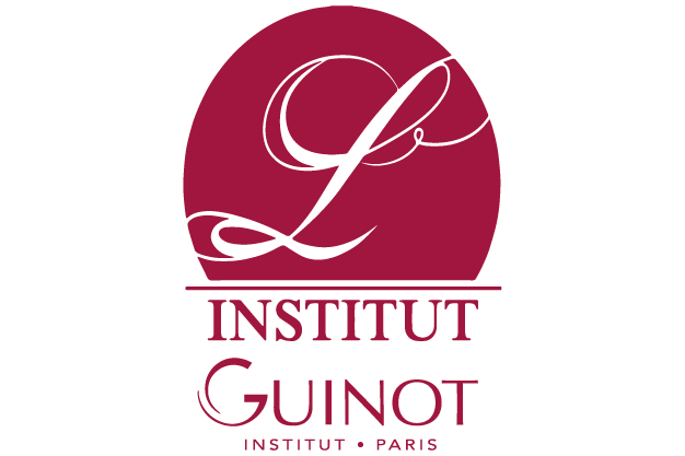 Logo L'Institut Guinot