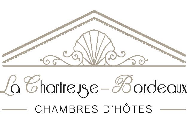 Logo La Chartreuse Bordeaux