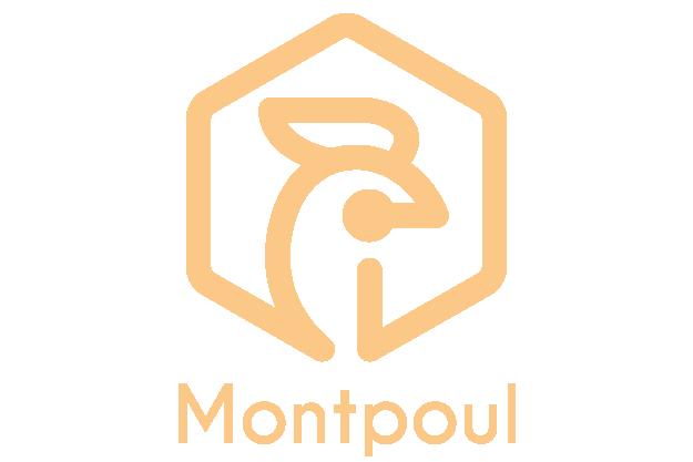 Logo Montpoul