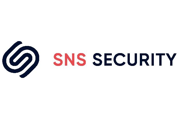 Logo SNS Security