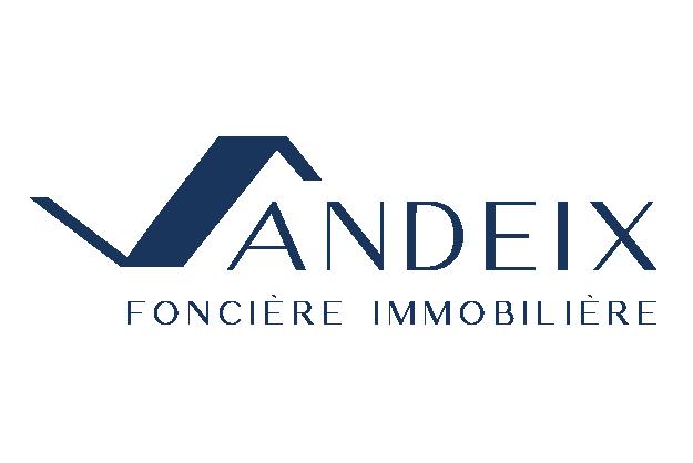 Logo Vandeix